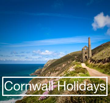 Cornwall-Holidays-Ad