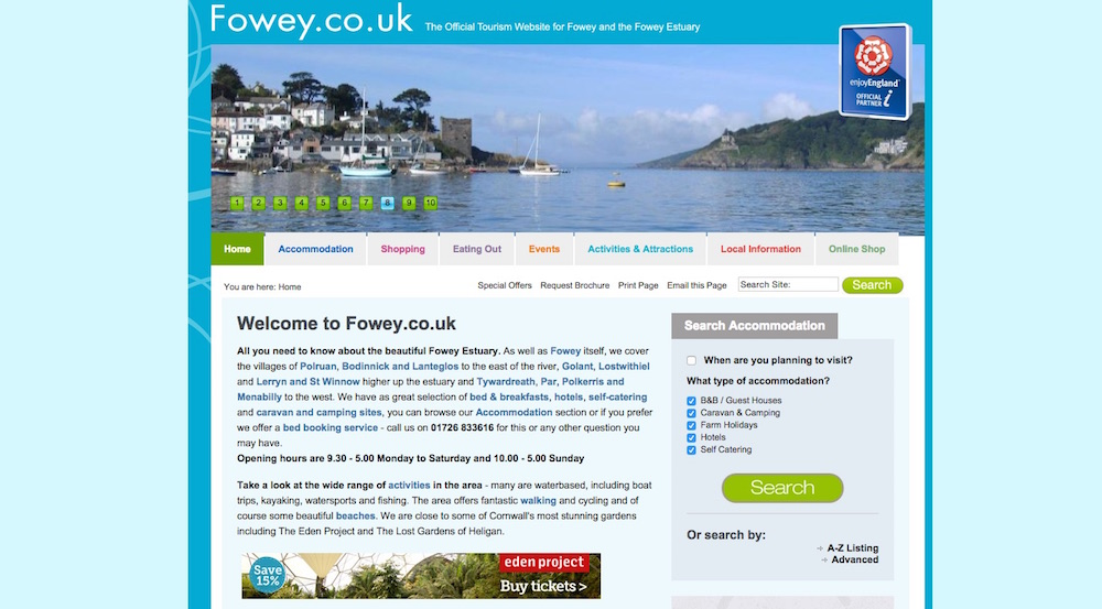 Fowey_co_uk_-_Official_Tourism_Site_for_the_Fowey_Estuary