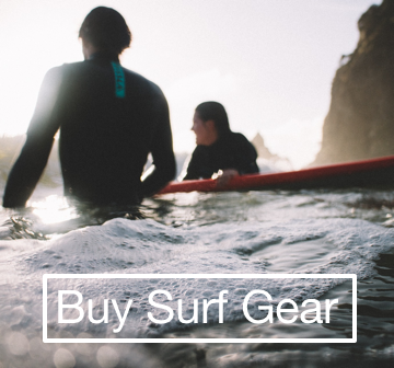buy-surf-gear