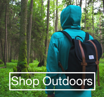shop-outdoors