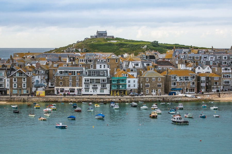 st-ives-cornwall